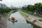 """UBND TP Hà Nội thông tin chính thức về những """"lùm xùm"""" quanh dự án thí điểm xử lý ô nhiễm bằng công nghệ Nhật Bản"""
