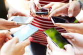Tuyệt đối không để điện thoại thông minh ở 5 nơi này nếu không muốn lãnh hậu quả đáng sợ