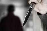 Bà chủ nhà nghỉ mất tích từ 27 Tết: Phát hiện máu nạn nhân trên ô-tô  của chồng