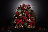 """Hậu Valentine: Những món quà nghe giá chỉ muốn """"sạt nghiệp"""""""