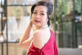 Đã lên chức bà ngoại nhưng Chiều Xuân vẫn xinh đẹp bất chấp tuổi tác đọ dáng bên Hoa hậu Hà Kiều Anh