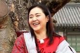Người đẹp 'Trái tim mùa thu' gây tiếc nuối nhan sắc do tăng cân