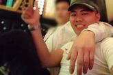 Hà Tĩnh: Người mẹ bị nghịch tử đánh đập đã không qua được cơn nguy kịch