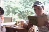 Tử vong sau phát hiện ung thư 2 tháng, cán bộ ngân hàng Hà Nội hiến giác mạc khi đơn còn ở bưu điện