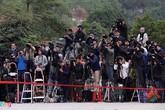 Tạo thuận lợi cho 3.000 phóng viên xuất cảnh sau hội nghị Mỹ - Triều