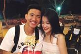 Hết Tết, Đoàn Văn Hậu trở lại Hà Nội hẹn hò cùng bạn gái, Văn Thanh chuẩn bị sang Hàn Quốc chữa chấn thương