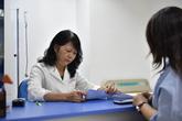 Bệnh nhân bất ngờ bị sán lá gan lớn chỉ vì một thói quen giống nhiều người