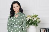 MC Minh Trang hé lộ bất ngờ về món quà tặng mẹ dịp 8/3