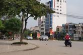 Thanh Hóa: Truy bắt nhóm giang hồ nổ súng náo loạn đêm khuya