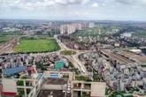 """Hà Nội: Giá đất tại 4 huyện """"nhảy múa"""", có nên tin?"""