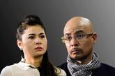 """Án phí trong vụ ly hôn của """"Vua cà phê"""" Đặng Lê Nguyên Vũ được tính thế nào mà lên tới 80 tỷ?"""
