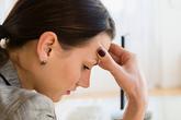 Bi kịch dùng của hồi môn trả nợ, xây nhà cho nhà chồng