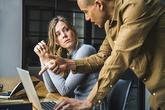 Bốn cách giúp tìm lại động lực cho nhân viên