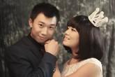 Chàng trai kết hôn cùng cô giáo hơn 7 tuổi và sự hy sinh cao đẹp tưởng chỉ có trong tiểu thuyết