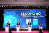 Công ty dược lớn nhất VN vừa ra mắt 2 dây chuyền sản xuất thuốc theo chuẩn quốc tế