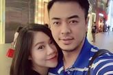Tuấn Tú mất 3 đêm thuyết phục vợ cho đi đóng phim