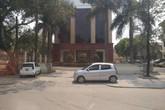 Cán bộ Thanh tra tỉnh Thanh Hóa bị bắt quả tang khi đang nhận tiền