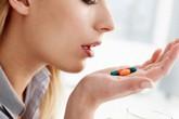 Những thực phẩm phá hủy công dụng của thuốc kháng sinh
