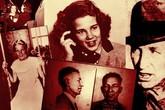 """Chuyện buồn của """"Lolita"""" đời thực: Bé gái bị """"yêu râu xanh"""" giam cầm suốt 2 năm, khi được tự do thì bị truyền thông tấn công và qua đời ở tuổi 15"""