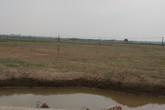 Đan Phượng, Hà Nội: Sau 3 năm giao đất xây nhà máy, vì sao người dân vẫn mòn mỏi chờ nước sạch?