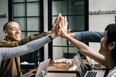 4 lưu ý để tranh luận hiệu quả trong công việc