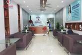 Hải Phòng: Nhập viện cấp cứu khi đang phun môi tại TMV Ngọc Dung