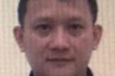 Tổng giám đốc Công ty Nhật Cường Mobile bị khởi tố, bắt tạm giam