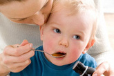 Bác sĩ hướng dẫn cách trị ho dễ làm, không cần dùng thuốc cũng khỏi