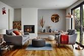 6 cách hiệu quả để mua được căn nhà giá hời