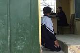 Đình chỉ giảng dạy nữ giáo viên phạt học sinh quỳ, lộ thêm nhiều thông tin bất ngờ