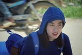 """Lộ loạt ảnh chứng minh H'Hen Niê sẽ đối đầu với Đỗ Mỹ Linh tại """"Cuộc đua kỳ thú 2019"""""""