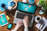 Nguồn thuế của Việt Nam đang bỏ lỡ hàng tỷ USD từ kinh doanh online
