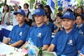 Quang Hải khiến fan đứng ngồi không yên khi làm đại sứ phòng chống tác hại thuốc lá