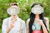 Vì sao vợ chồng sống với nhau cả đời nhưng vẫn chẳng thể hiểu nổi người kia nghĩ gì?