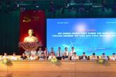 """Hội thảo """"Sử dụng năng lượng tiết kiệm và hiệu quả: Trách nhiệm và Lợi ích của Doanh nghiệp"""""""