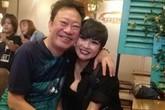 Phương Thanh bày tỏ mong muốn lấy chồng và sinh thêm con trong dịp sinh nhật mừng tuổi 46