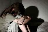 Công an Thanh Hóa đang làm rõ thông tin nguyên chủ tịch xã xâm hại bé gái 8 tuổi