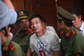 Luật sư đề nghị xem xét việc cách ly 'ông trùm' Văn Kính Dương khỏi xã hội