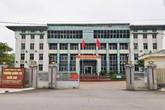 Hà Tĩnh: Đăng tải thông tin xuyên tạc lên facebook cá nhân, một cán bộ Trường Chính trị Trần Phú bị đình chỉ công tác