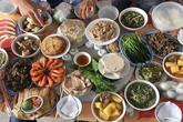 Xác định nguyên nhân khiến hàng chục người nhập viện sau khi ăn cỗ cưới ở Bắc Giang