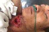 Diễn biến mới nhất vụ chồng giết vợ rồi tự sát ở Ninh Bình
