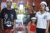 Xin đặc cách tốt nghiệp cho nữ sinh ở Hà Tĩnh bỏ thi giữa chừng về chịu tang bố