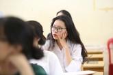 Trường đại học và địa phương ngay lập tức chấm thi THPT quốc gia 2019