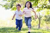Trẻ cao lớn, khỏe mạnh hơn nhờ bổ sung chất này nhưng nhiều cha mẹ hay bỏ qua