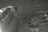 Vụ tài xế taxi bỏ mặc nạn nhân gặp nạn: Lời nói đau lòng của người mẹ