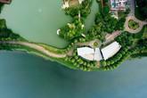 Gamuda City: Sống trong khu đô thị đáng sống ở Hà Nội