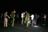 Khởi tố tài xế gây ra vụ tai nạn khiến 3 em nhỏ tử vong thương tâm ở Hà Tĩnh