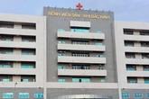 Sở Y tế Bắc Ninh lên tiếng vụ sản phụ tử vong trên bàn mổ sau 30 phút tiêm thuốc
