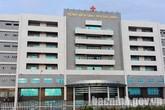 Sản phụ ở Bắc Ninh tử vong sau 30 phút tiêm thuốc, lãnh đạo bệnh viện bất ngờ vì diễn biến quá nhanh