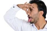 Chất tai quái khiến bạn gặp tình trạng 'đỏ mặt' mỗi khi nói chuyện